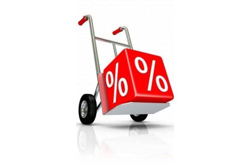 Скидка 15% на кошельки портмоне