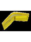 Кошелек К-О-Ф аляска желтая Person
