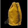 Сумки мешок рюкзак