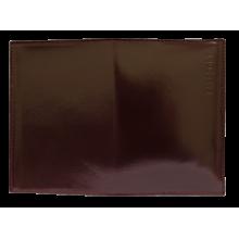 Облож для паспорта СТ-ПО-2 Г бургундия Старк